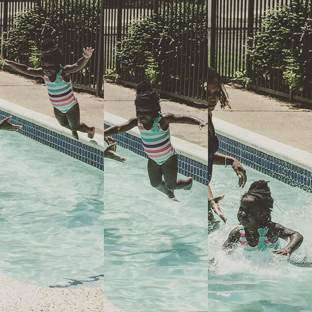 Flight. #swimmer #getitgetit